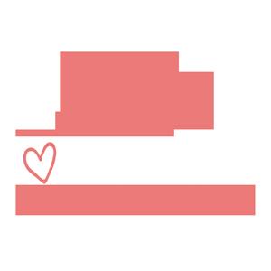 Bodas Con Arte