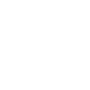 Wondercat Catering service and more