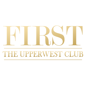 First The Upper west Club Berlin