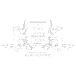 WE ARE ONE Festival Berlin